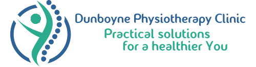 Dunboyne Physiotherapy Clinic